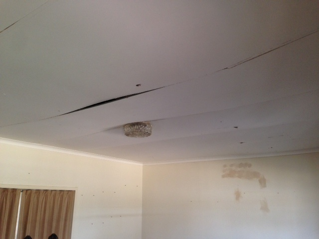 Living room ceiling before-4712.jpg